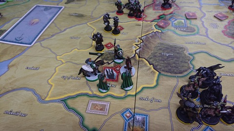 War_of_the_Ring4 (10)
