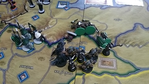 War of the Ring1 (16)