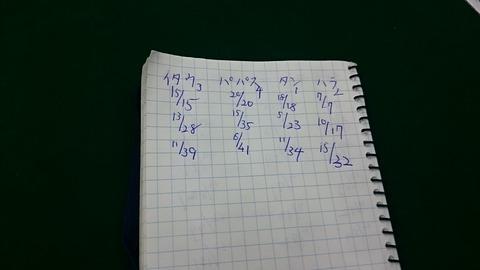 アブルクセン10(2)