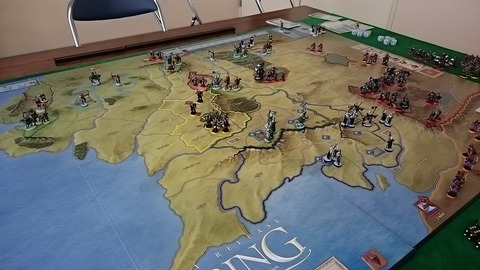 War of the Ring1 (1)