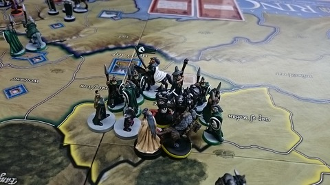 War of the Ring1 (13)