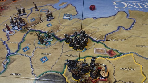War of the Ring05 (14)