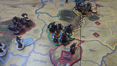 War of the Ring05 (17)