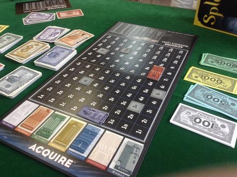 七戸ゲーム会150530 (11)