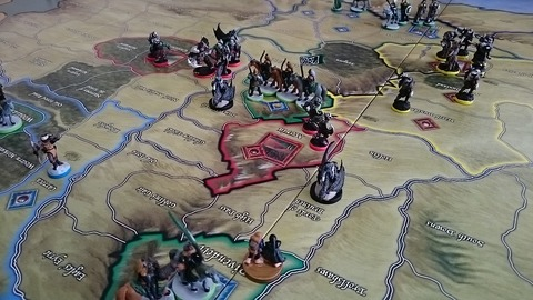 War of the Ring1 (4)