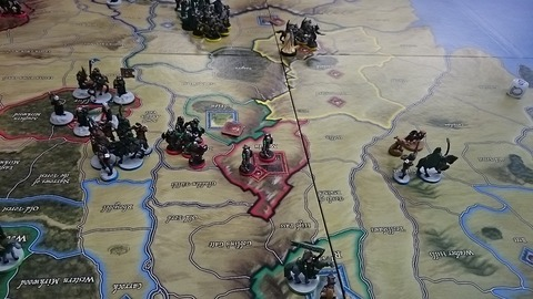 War of the Ring1 (18)