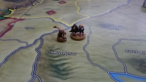War of the Ring1 (12)