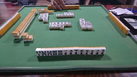 麺屋麻雀3 (1)