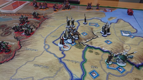 War of the Ring05 (11)