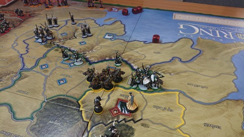 War of the Ring05 (5)