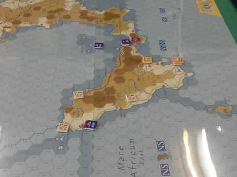 七戸ゲーム会150530 (3)