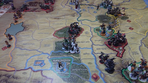 War of the Ring05 (15)