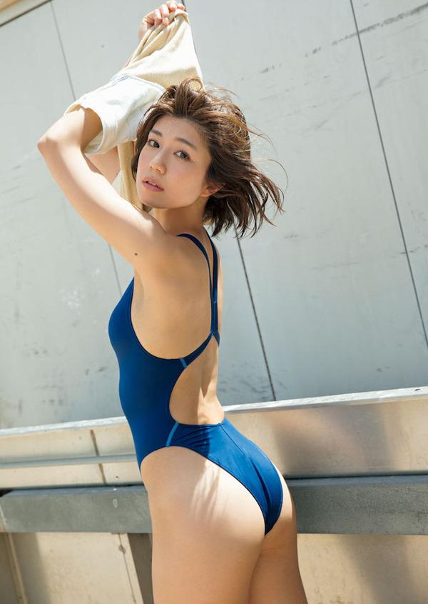 fujikiyuki67