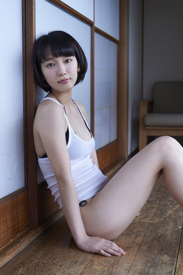yoshioka-riho99188