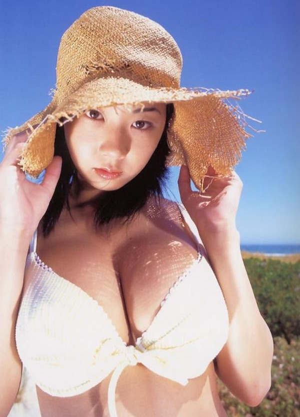 yuuka93