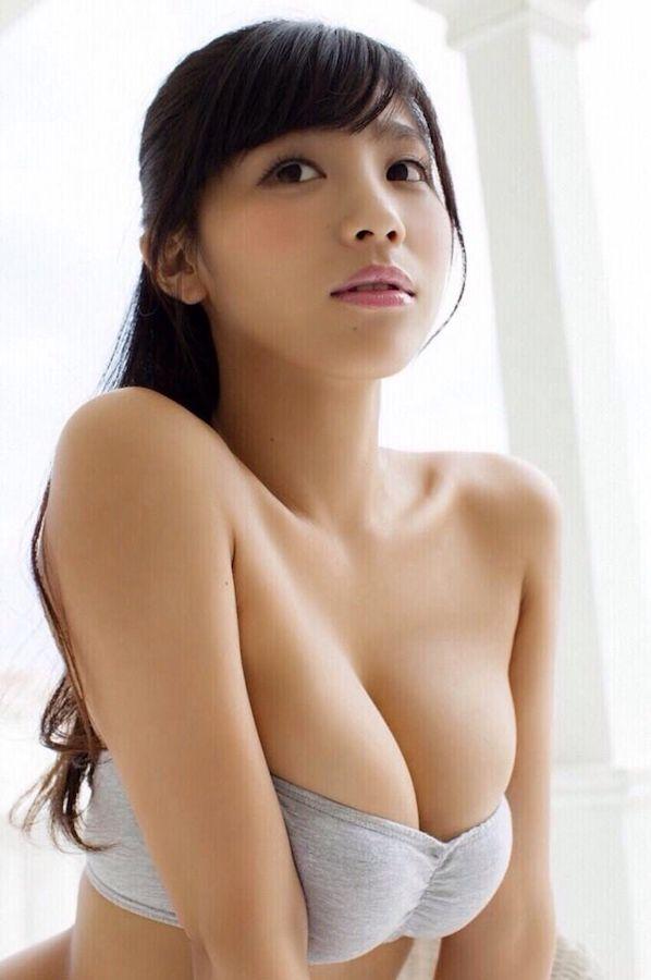 hazukiaya2