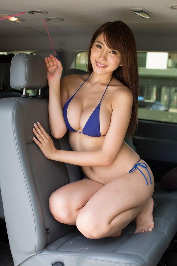 morisakitomomi77