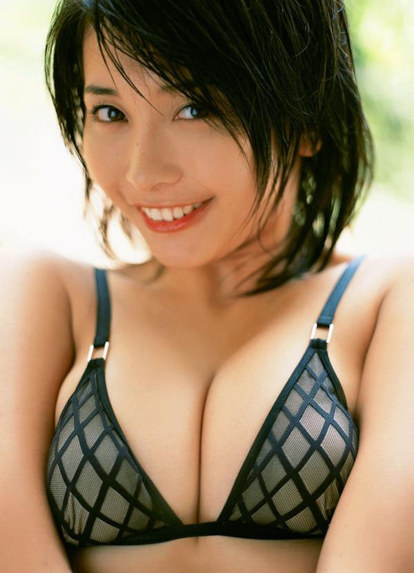 yamazaki103