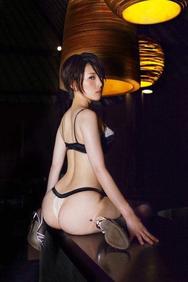 asahinayumi11
