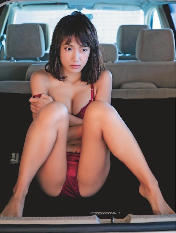 yuki-ishihara-05527614