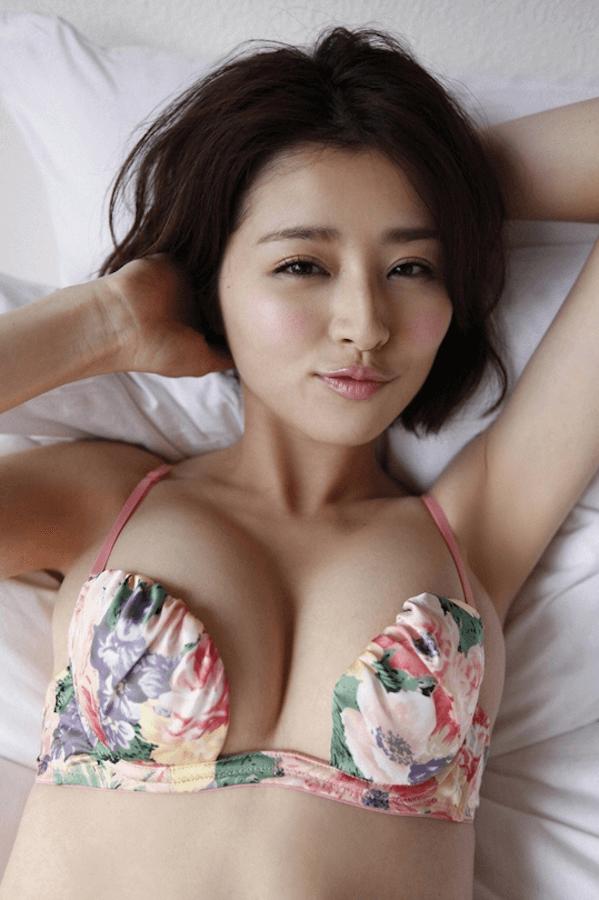 chinami-suzuki-000011