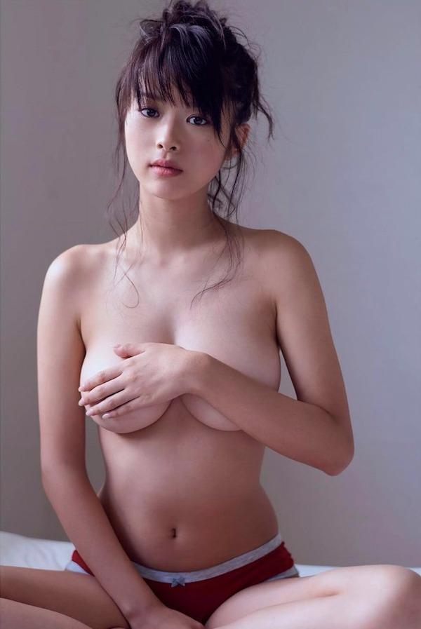 baba-fumika_tebura001