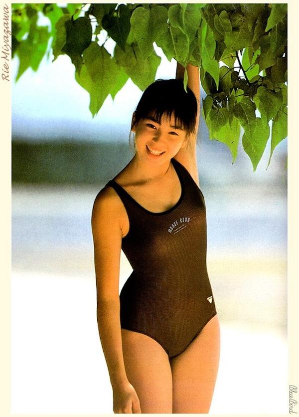 rie-miyazawa-00172888