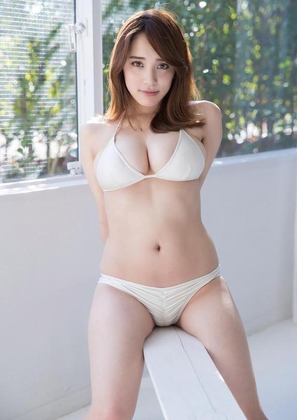 tomarusayaka455