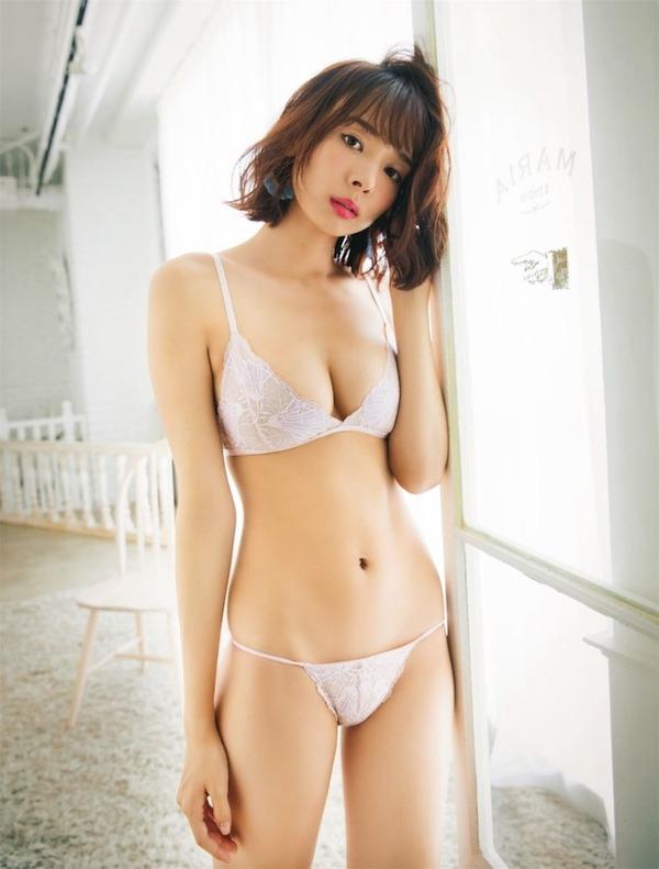okadasayaka69