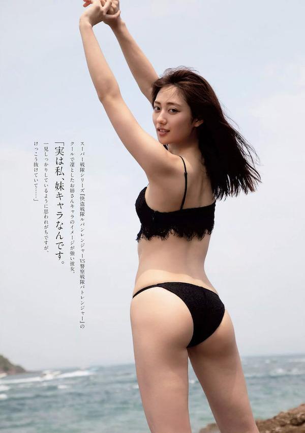 okuyamakazusa49