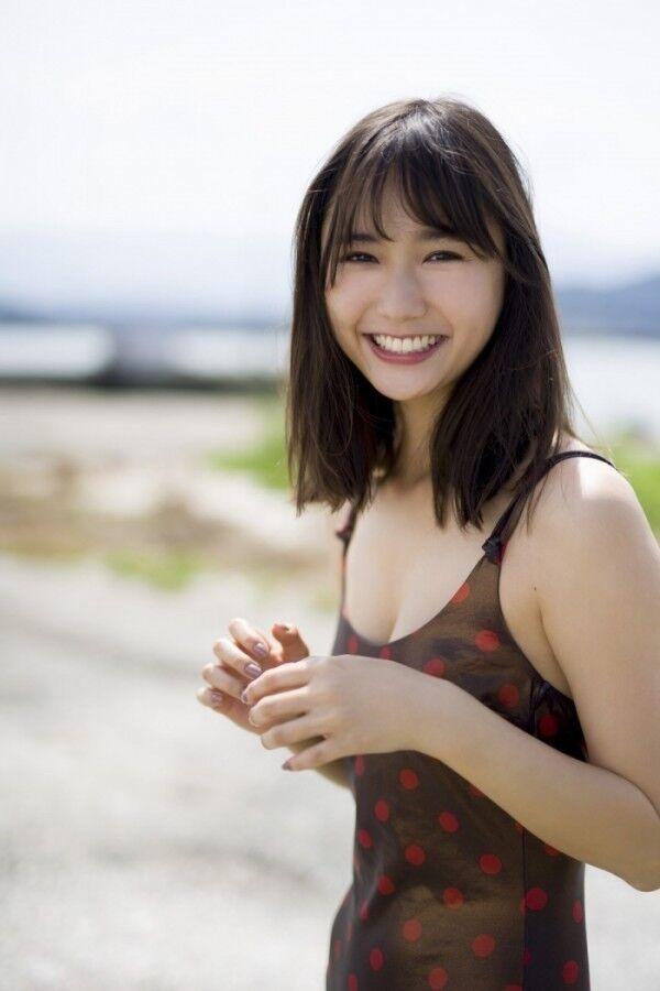 suzukiyuuna19