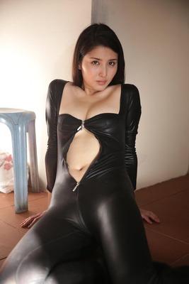 hasimotomanami331