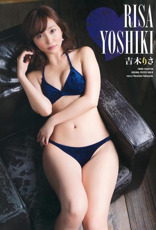 yosiki724