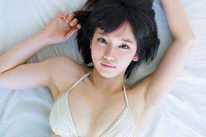 yosiokariho105