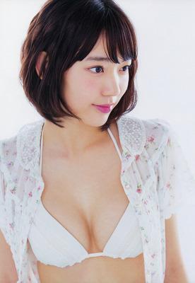 miyawakisakura156