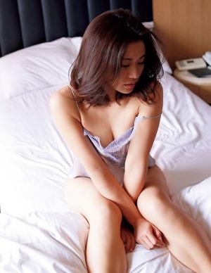 yasueda280
