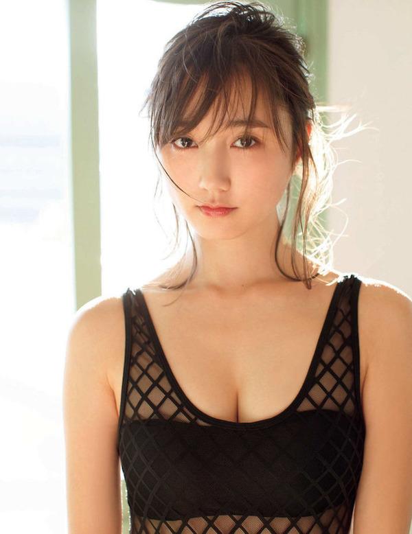 suzukiyuuna25