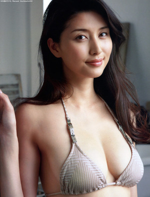hashimoto-manami1350
