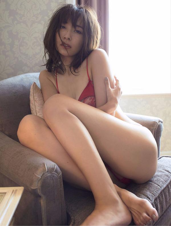 yamazaki122