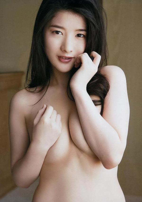 kamiya-erina_tebura001