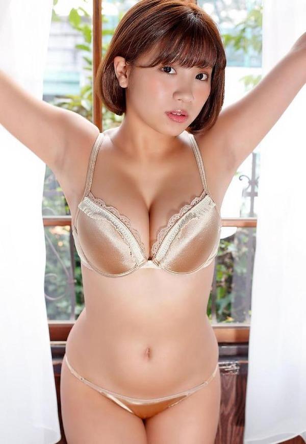hazukiaya162