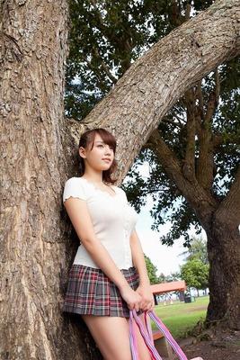 shinozaki-ai2a02b