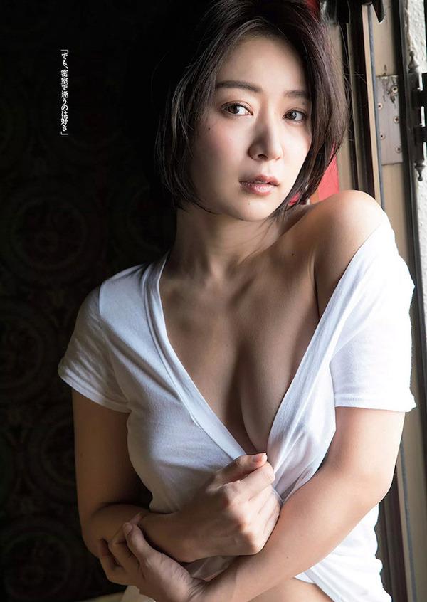 ruri-shinato5_8
