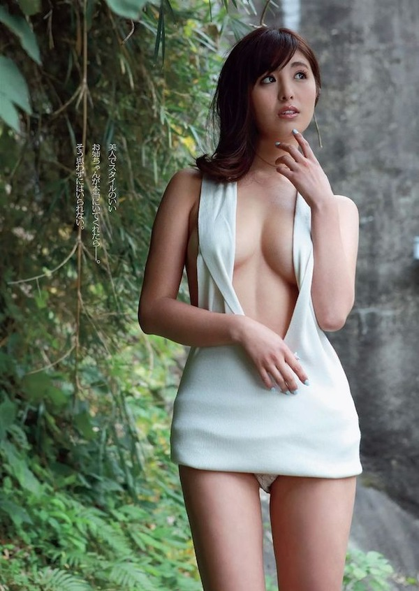 yanagiiroha10