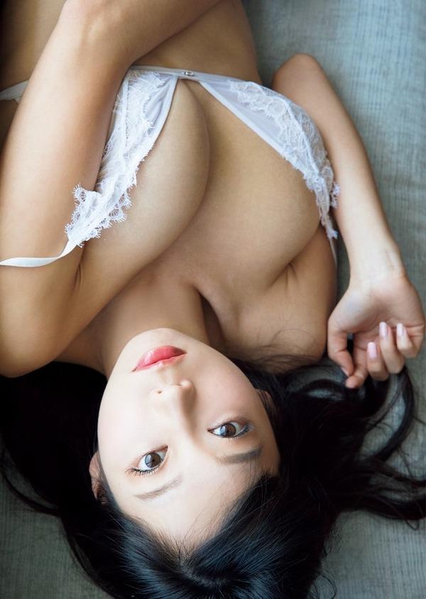 aoyamahikaru375