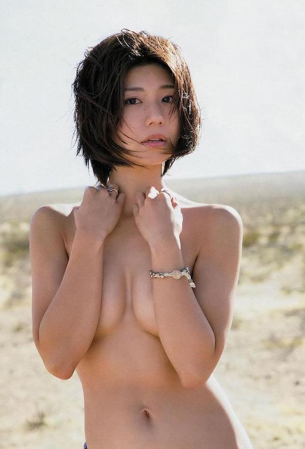 fujikiyuki72
