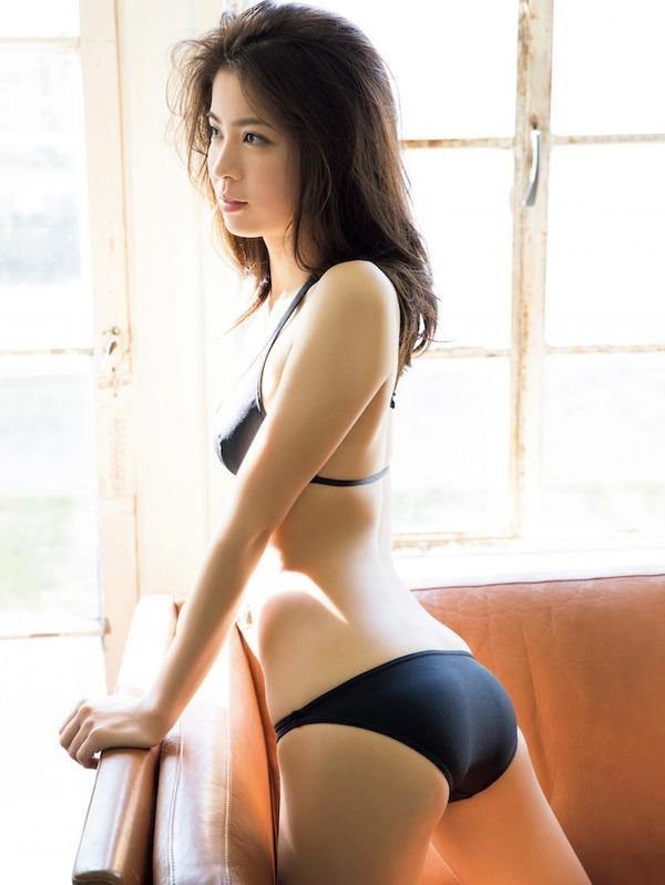 sawakitaruna96