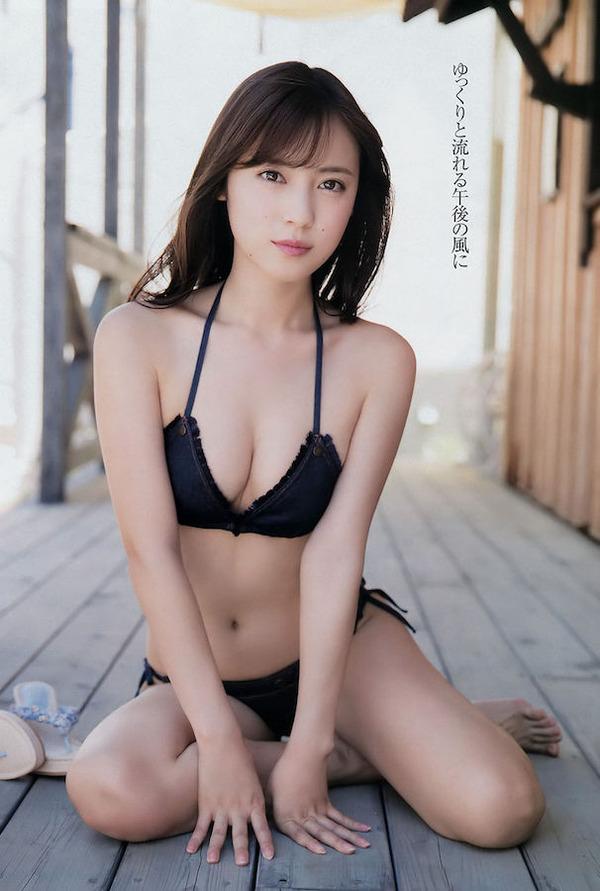 ikegami112