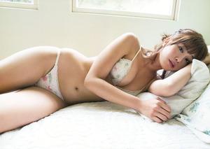 inamuraami18