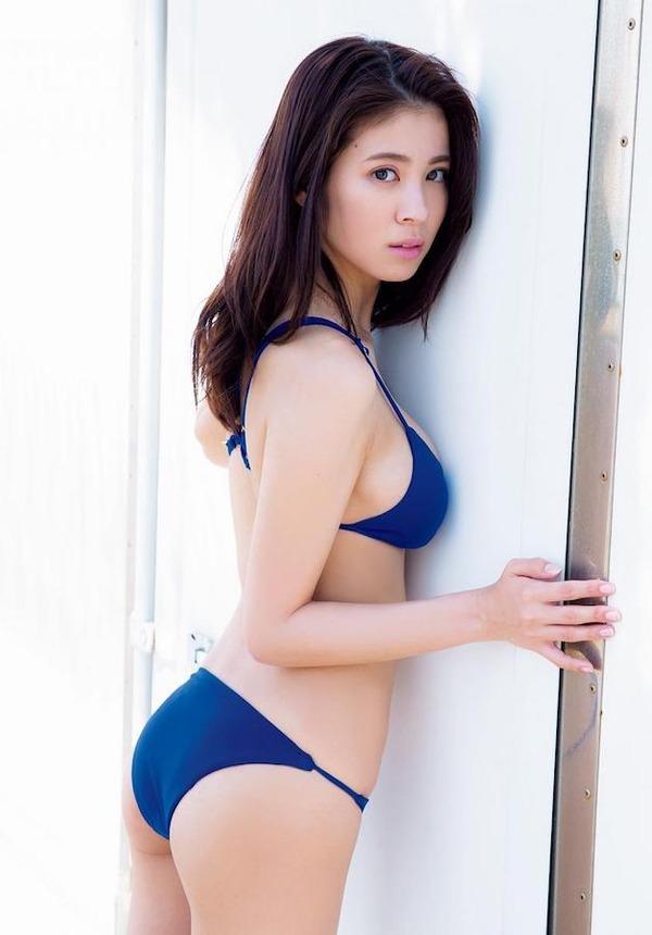 sawakitaruna105